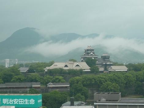 20100627_kumamoto