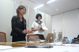 20100704_ashoka_1