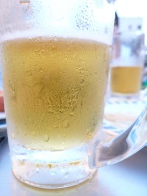 20100707_beer
