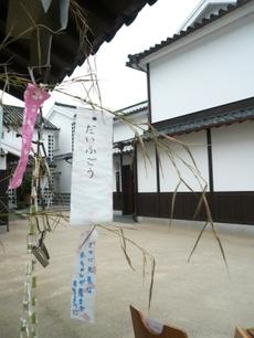 201000710_kurashiki_daifugo