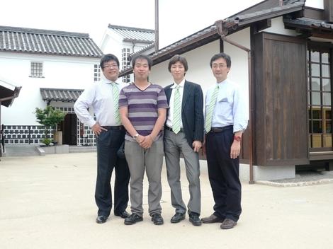 20100710_kurashiki_ssk104