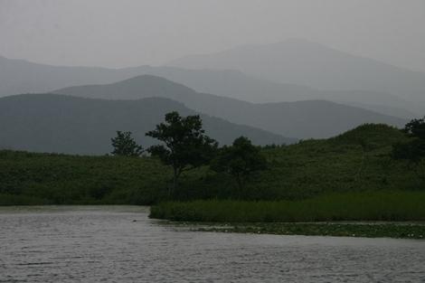 20100801_2_ike_mountain