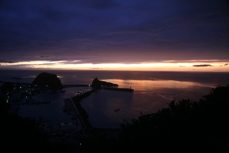 20100801_sunset