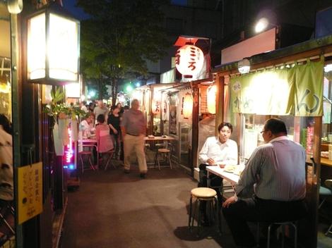 20100805_2_obhihiro