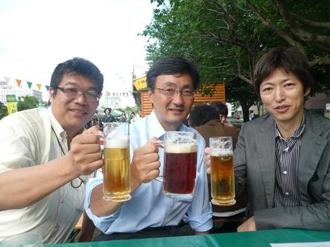 20100808_1_beer