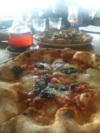 20100815_pizza