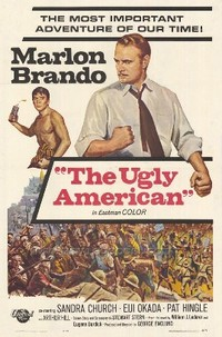 20100823_ugly_american