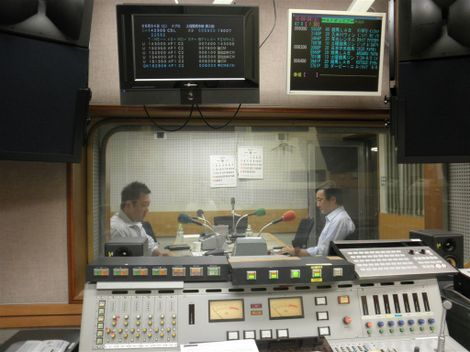 20101003_radionippon_1