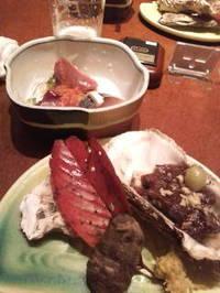20101107_food