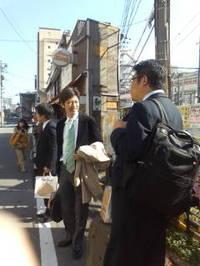 20101120_matsuyama1