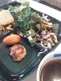 20101121_breakfast