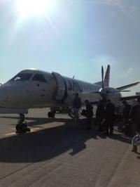 20101121_propplane