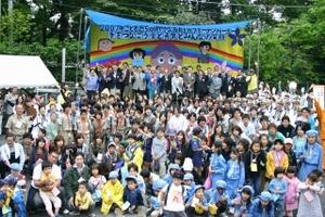 20101208_shisei_2