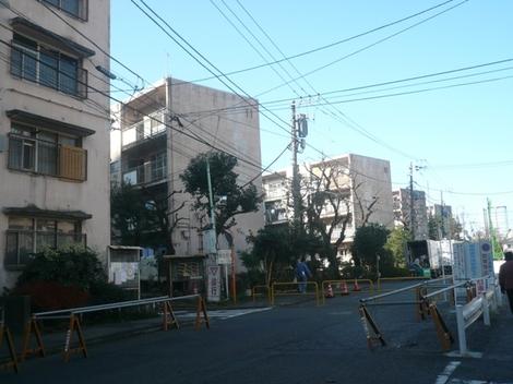 20101212_aoyamakitamachi1
