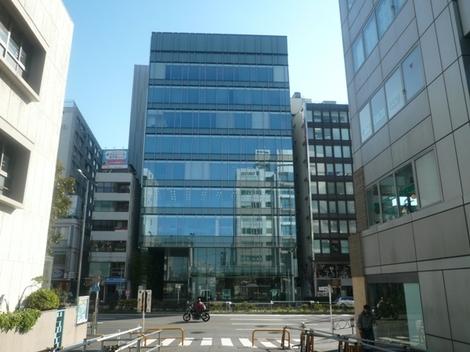 20101212_aoyamakitamachi2