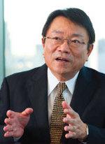20101227fukuhara_2