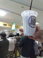 20110115_white_coffee