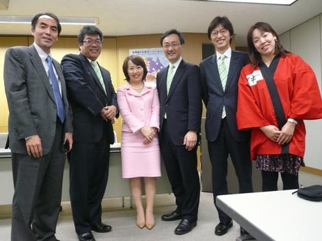 20110128_nikkei_osaka_group