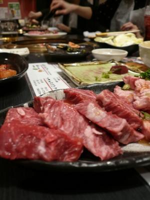 20110128_nikkei_osaka_shime