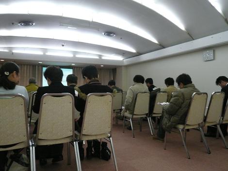 20110129_miki_1_2