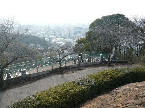 20110219_hiroshima1