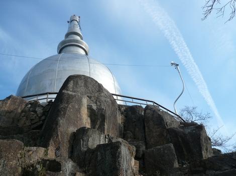 20110219_hiroshima2