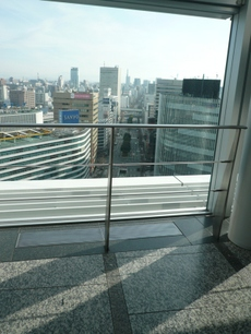 20110220_nagoya_1