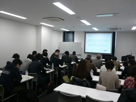 20110220_nagoya_3