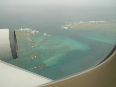 20110302_okinawa1
