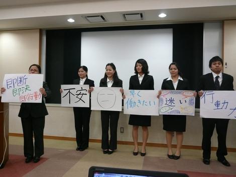 20110302_okinawa4