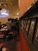 20110331_mirai_2