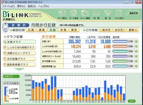 20110501_walk