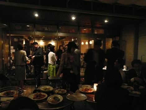 20110502_fukko2
