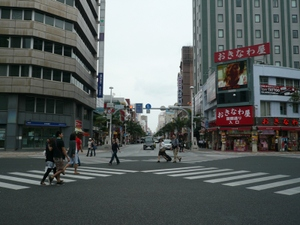 20110515_ryubo1_2