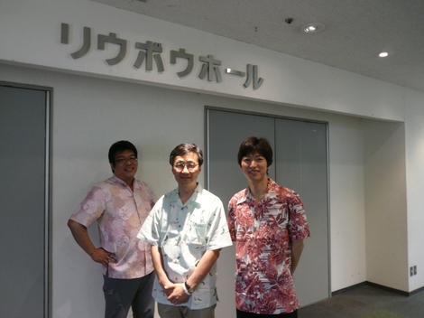 20110515_ryubo4_2