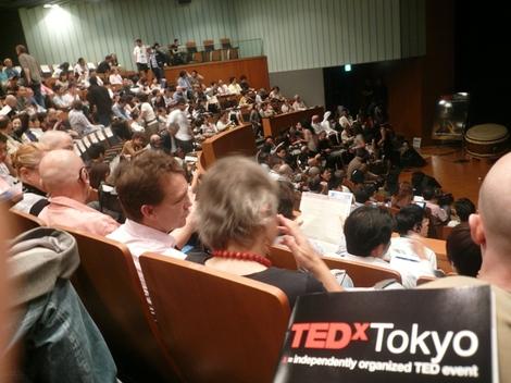 20110521_tedxtoky_2