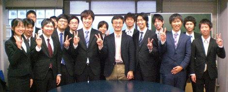 20110529agents