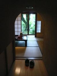 20110611yoshimizu