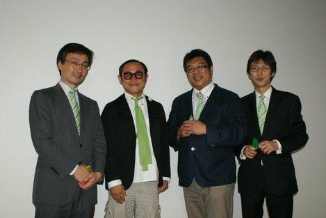 20110622_toyama1