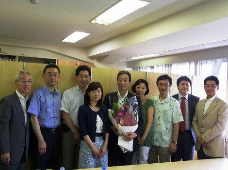 20110624kurokawa