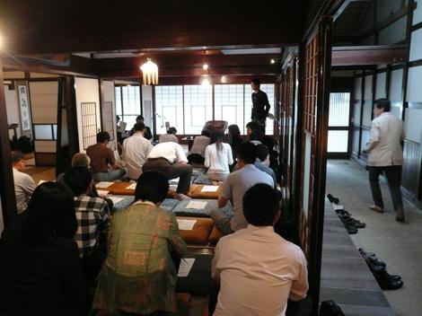 20110626_wajima1