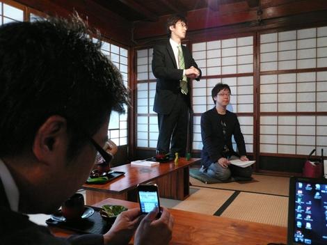 20110626_wajima_2