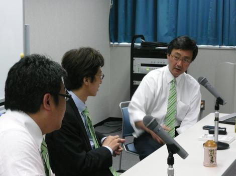 20110627_toyama1