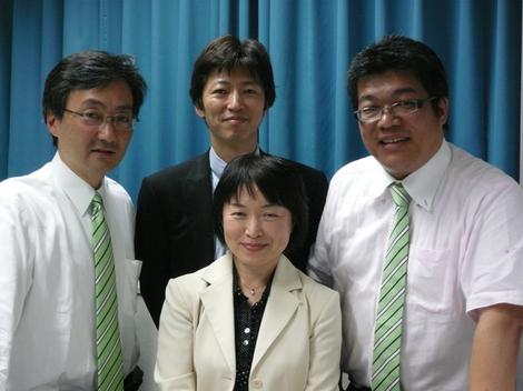 20110627_toyama2