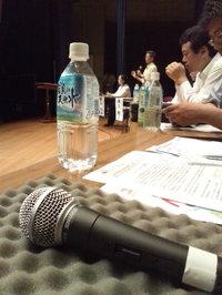 20110702_chokuhan