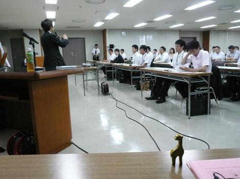 20110707_ashikawa3