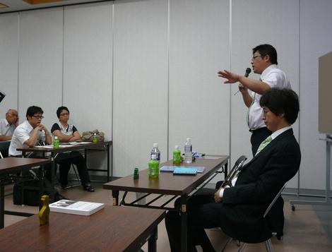 20110708_bihoro_3