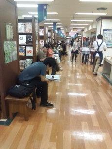 20110716_bookstore2_2