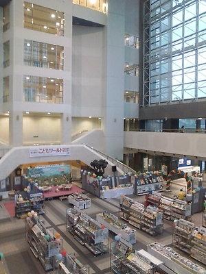 20110729_tokachi_plaza