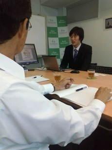 20110908_agents1